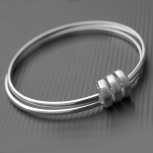 Ring Bangle