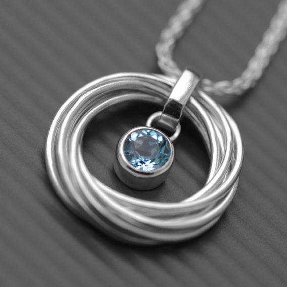 jewellery video