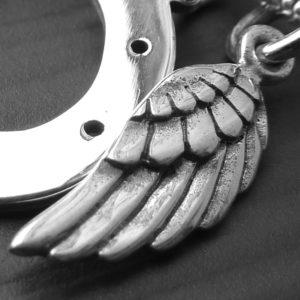 Charm Necklace II