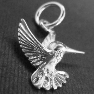 Charm Necklace III
