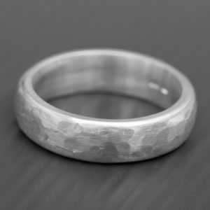 textured-ring